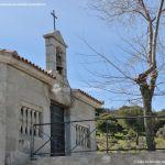 Foto Ermita del Santo Cristo de Navalagamella 15