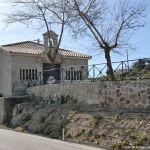 Foto Ermita del Santo Cristo de Navalagamella 16