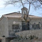 Foto Ermita del Santo Cristo de Navalagamella 17
