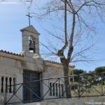 Foto Ermita del Santo Cristo de Navalagamella 18