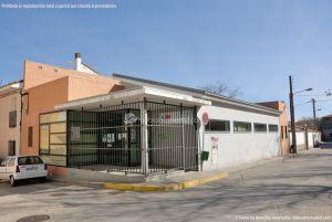 Foto Consultorio Local Navalagamella 2