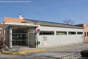 Foto Consultorio Local Navalagamella 5