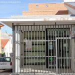 Foto Consultorio Local Navalagamella 6