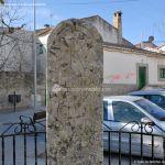 Foto Vedado de Caza 1793 4