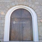 Foto Ermita de San José de Navalagamella 6