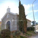 Foto Ermita de San José de Navalagamella 11
