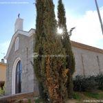 Foto Ermita de San José de Navalagamella 12