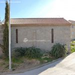 Foto Ermita de San José de Navalagamella 13