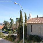 Foto Ermita de San José de Navalagamella 15