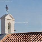 Foto Ermita de San José de Navalagamella 16