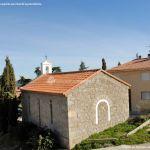 Foto Ermita de San José de Navalagamella 17