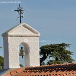 Foto Ermita de San José de Navalagamella 18