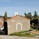 Foto Ermita de San José de Navalagamella 19