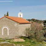 Foto Ermita de San José de Navalagamella 32