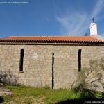 Foto Ermita de San José de Navalagamella 33