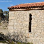 Foto Ermita de San José de Navalagamella 34