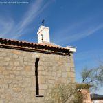 Foto Ermita de San José de Navalagamella 35