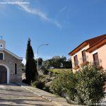 Foto Ermita de San José de Navalagamella 39