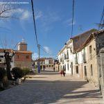 Foto Calle Real de Navalagamella 1