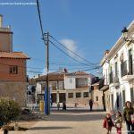 Foto Calle Real de Navalagamella 2