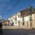 Foto Calle Real de Navalagamella 3