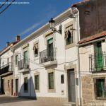 Foto Calle Real de Navalagamella 4