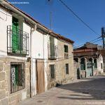 Foto Calle Real de Navalagamella 5