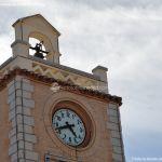 Foto Torre del Reloj en Navalagamella 7