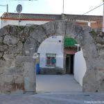 Foto Gran Arco de Medio Punto 2