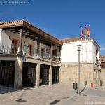 Foto Ayuntamiento de Navalagamella 1