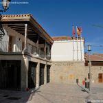 Foto Ayuntamiento de Navalagamella 2