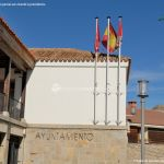 Foto Ayuntamiento de Navalagamella 3