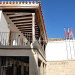 Foto Ayuntamiento de Navalagamella 4