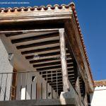Foto Ayuntamiento de Navalagamella 5