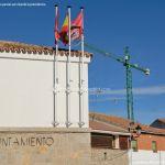 Foto Ayuntamiento de Navalagamella 6