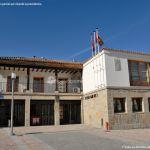Foto Ayuntamiento de Navalagamella 7