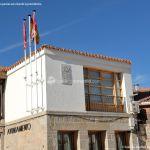 Foto Ayuntamiento de Navalagamella 8