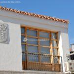 Foto Ayuntamiento de Navalagamella 9