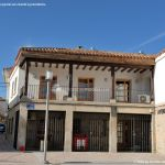 Foto Ayuntamiento de Navalagamella 10