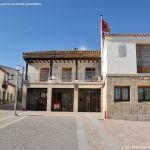 Foto Ayuntamiento de Navalagamella 13