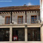 Foto Ayuntamiento de Navalagamella 14