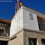 Foto Ayuntamiento de Navalagamella 15