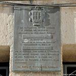 Foto Ayuntamiento de Navalagamella 16