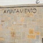 Foto Ayuntamiento de Navalagamella 17