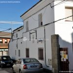 Foto Casa de la Tercera Edad de Navalagamella 4