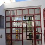 Foto Casa de la Tercera Edad de Navalagamella 5