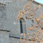 Foto Iglesia de Nuestra Señora de la Estrella de Navalagamella 37