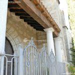 Foto Iglesia de Nuestra Señora de la Estrella de Navalagamella 40