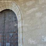 Foto Iglesia de Nuestra Señora de la Estrella de Navalagamella 41