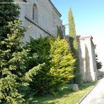 Foto Iglesia de Nuestra Señora de la Estrella de Navalagamella 44